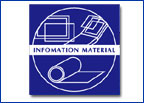 Imaging & Information Material Products